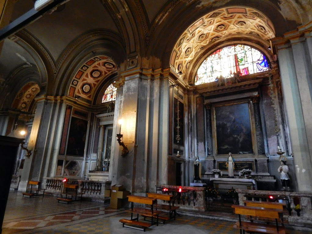 Santo_Stefano_Maggiore_12