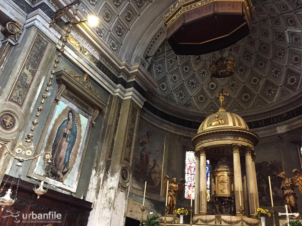 Santo_Stefano_Maggiore_14