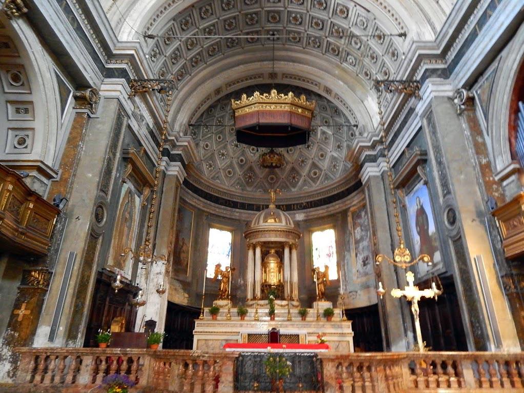 Santo_Stefano_Maggiore_15