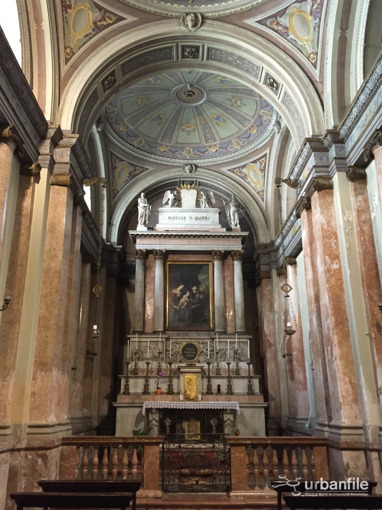 Santo_Stefano_Maggiore_16