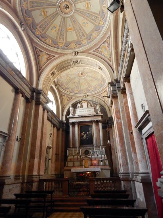 Santo_Stefano_Maggiore_17