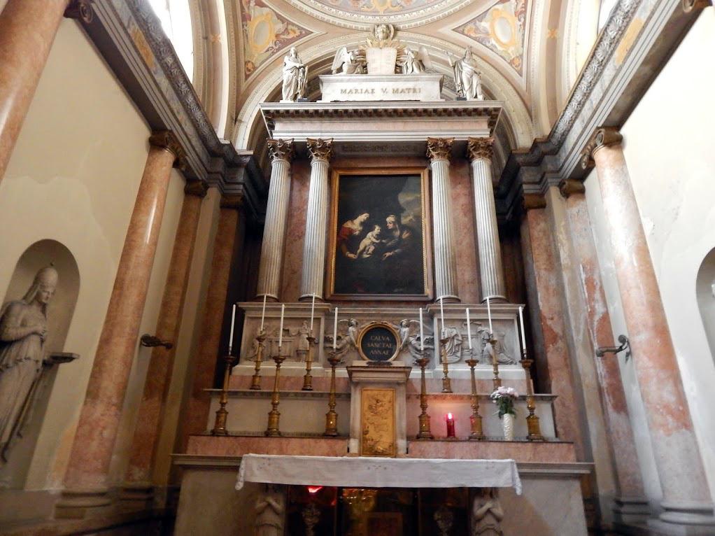 Santo_Stefano_Maggiore_18