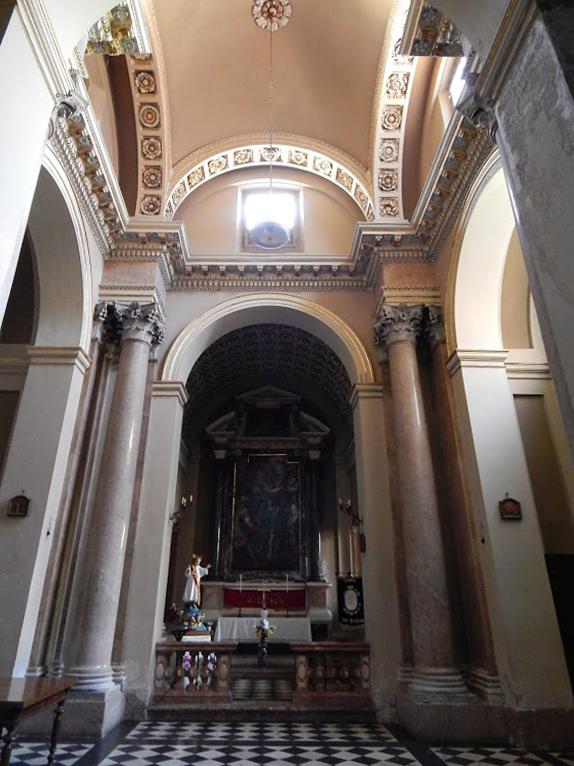 Santo_Stefano_Maggiore_20