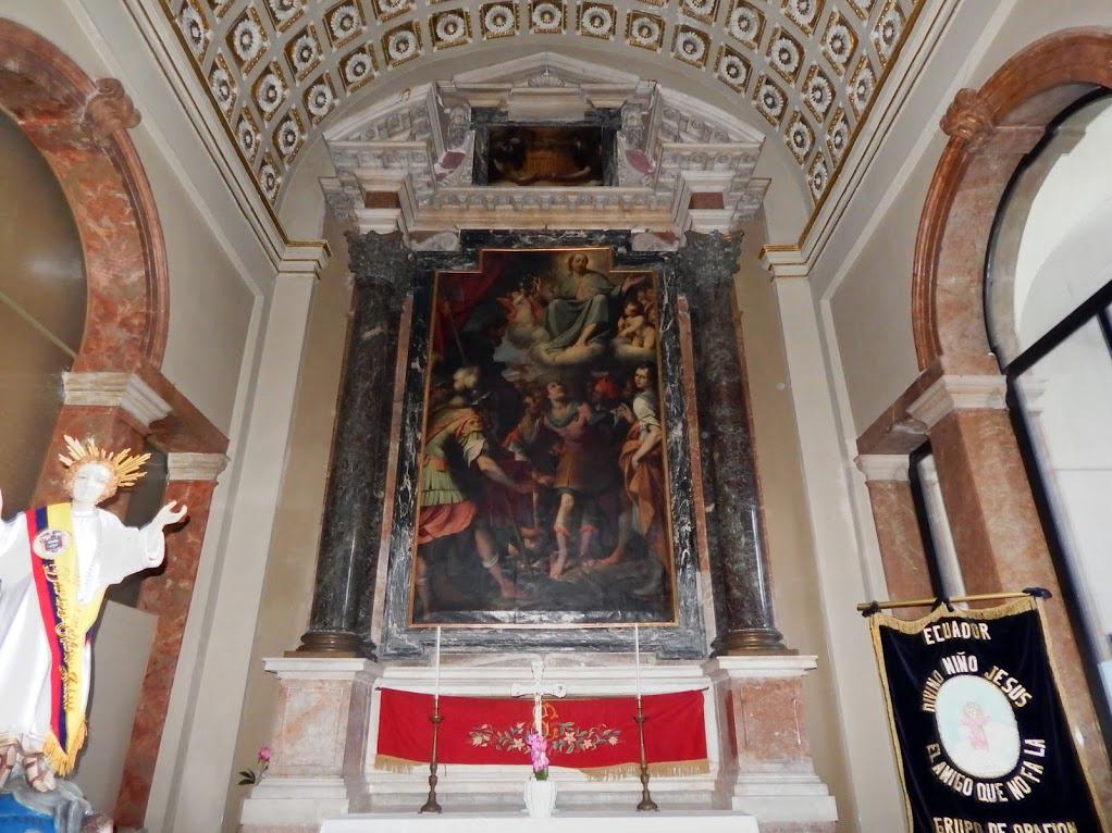 Santo_Stefano_Maggiore_22