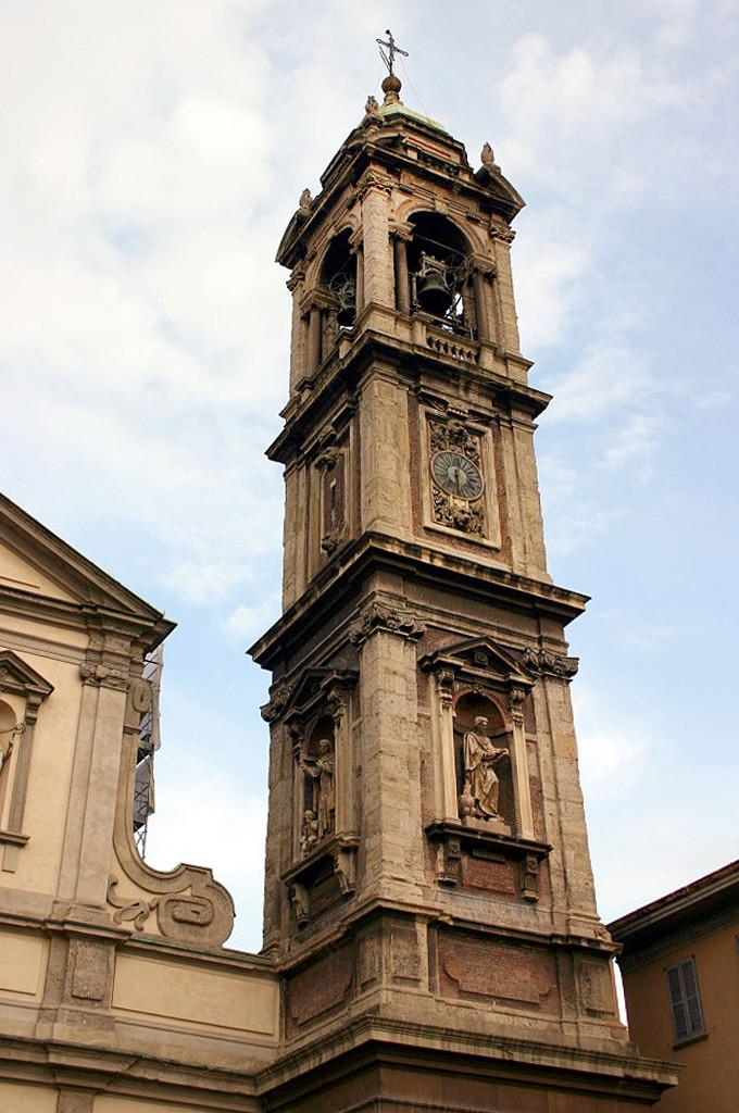 Santo_Stefano_Maggiore_4