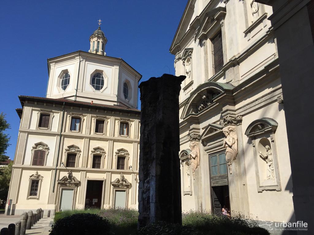Santo_Stefano_Maggiore_4A