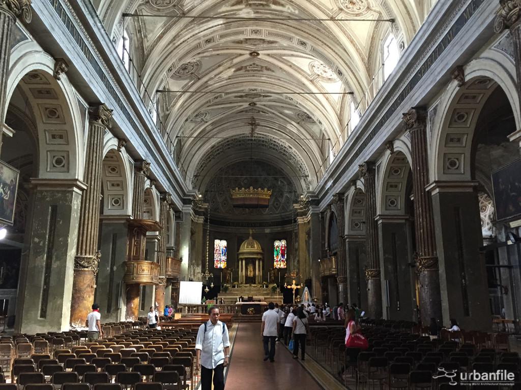 Santo_Stefano_Maggiore_6