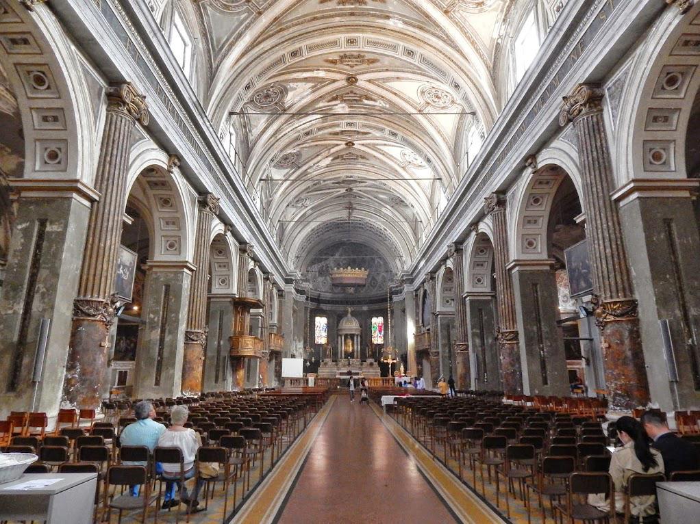 Santo_Stefano_Maggiore_6A