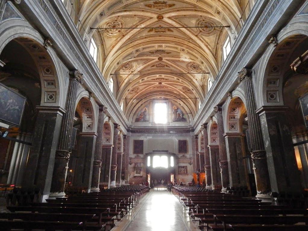 Santo_Stefano_Maggiore_7