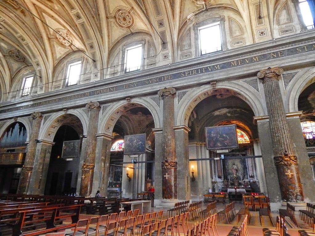 Santo_Stefano_Maggiore_9