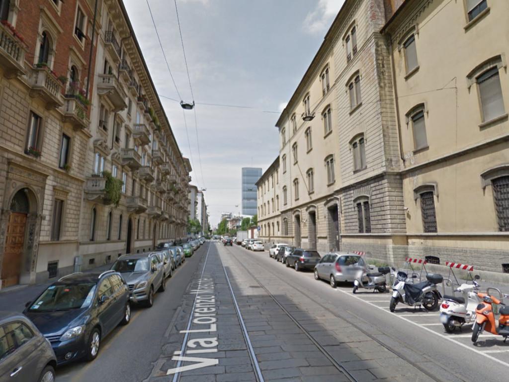 Via_Mascheroni_Caserma_Accademia