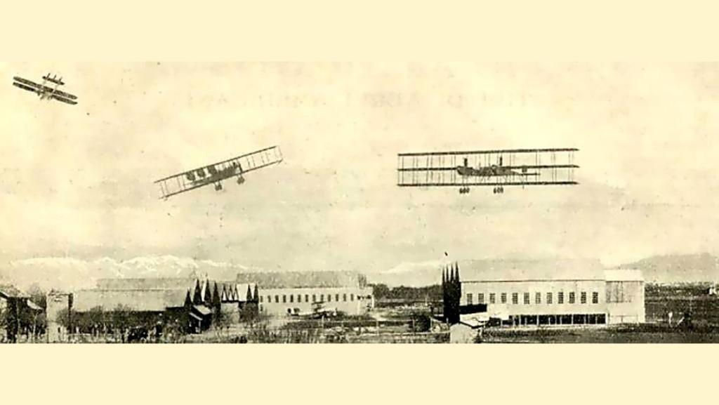 aeroporto-di-taliedo-manifestazione-aerea-del-1917