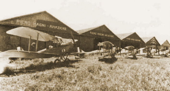 taliedo_1914