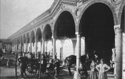 1878_Lazzaretto
