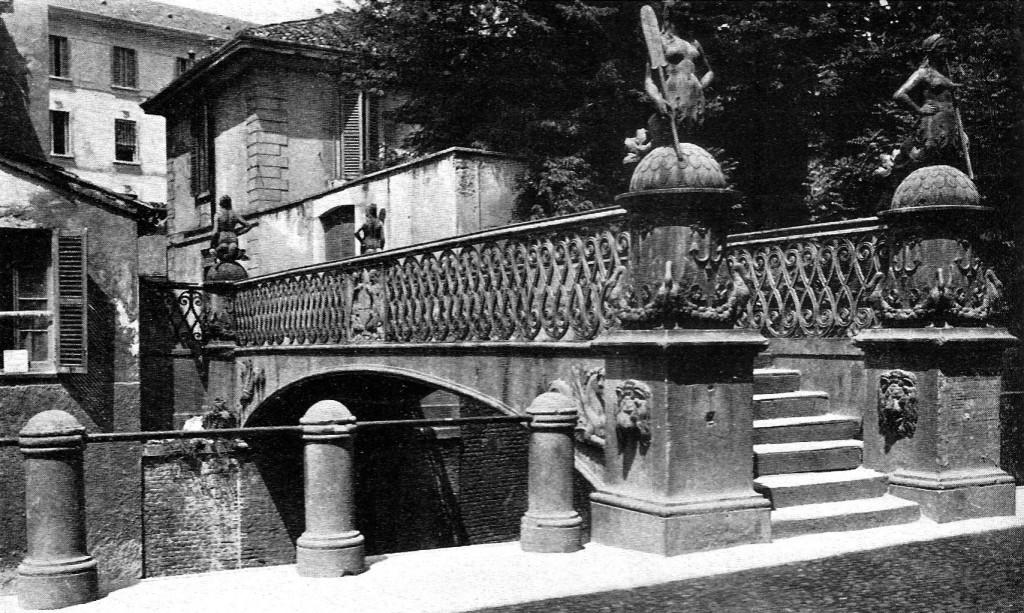 1905-1910_Ponte delle Sirenette