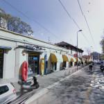 2008_Viale_Umbria_Vittoria_Vicolo_2