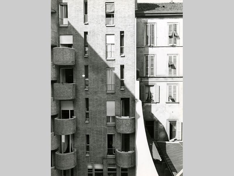 2011-11-07-Casa-Leopardi_15_B