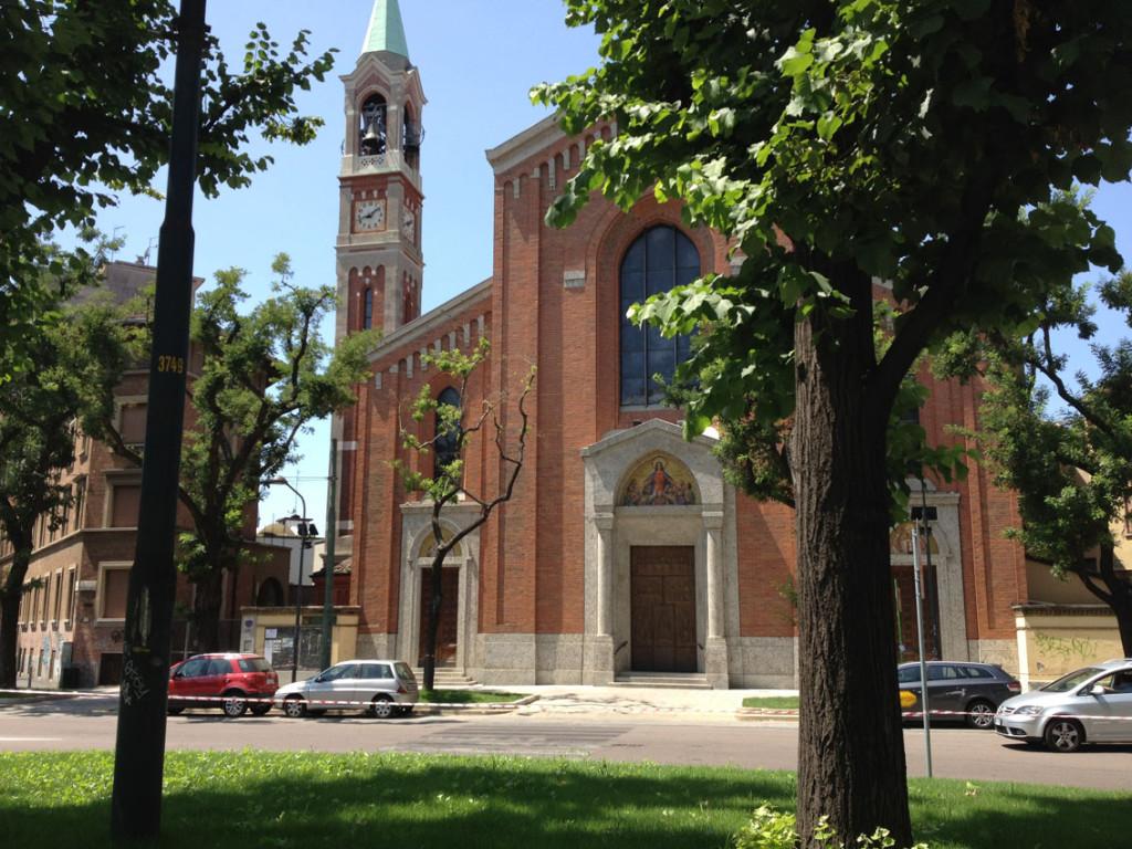 2012-07-16_Piazza_Rosario_1