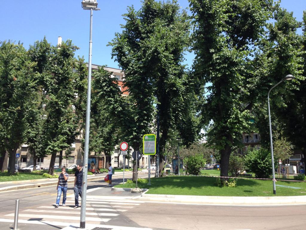 2012-07-16_Piazza_Rosario_3