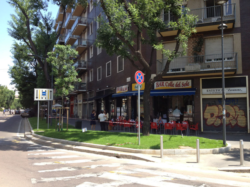 2012-07-16_Piazza_Rosario_7
