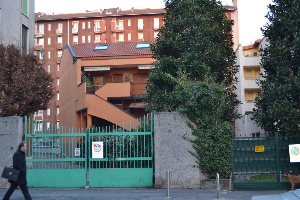 2012_Via_Bellincione_5