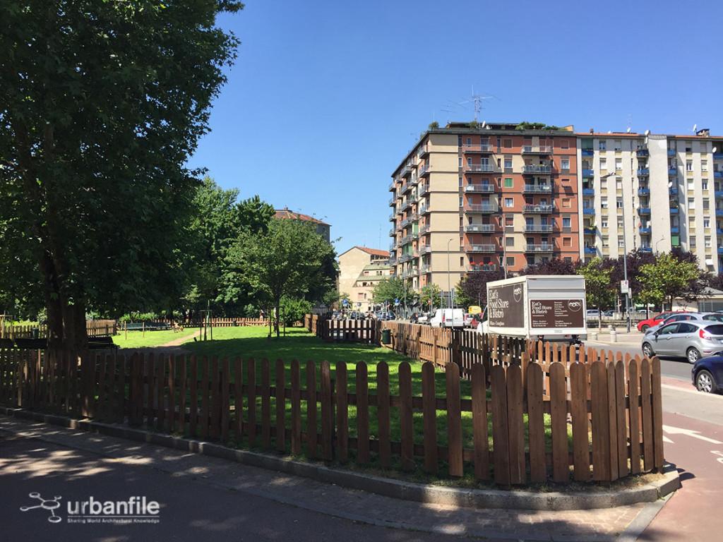 2016-05-21_Calvairate_Quartiere_10