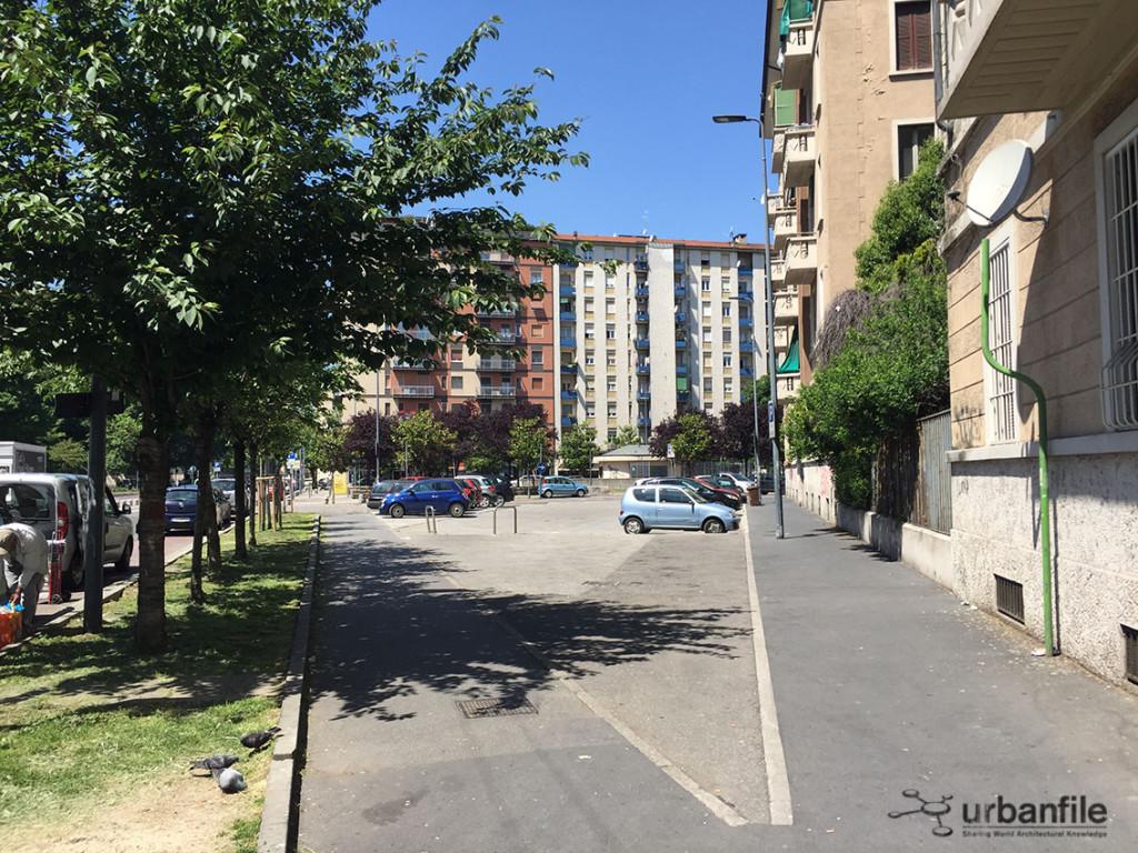2016-05-21_Calvairate_Quartiere_9