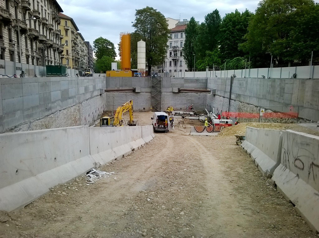 2016-05-M4_Dateo_cantiere_1