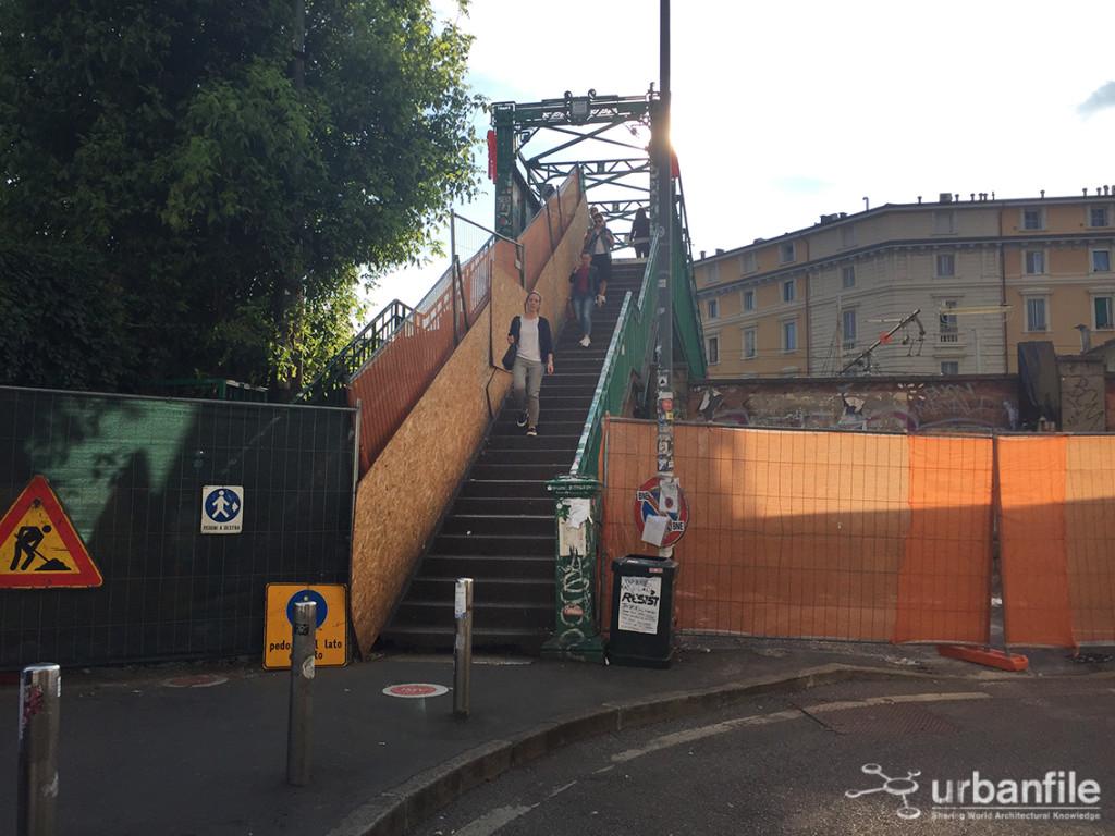 2016-06-06_Porta_Genova_Ponte_1