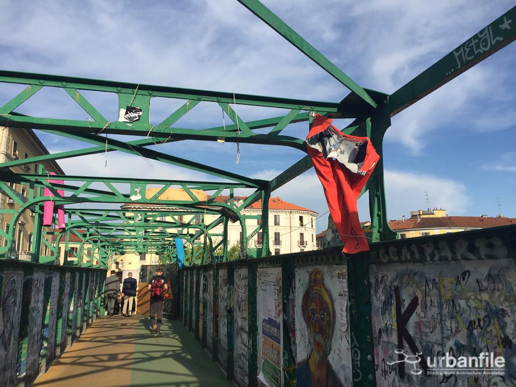 2016-06-06_Porta_Genova_Ponte_4