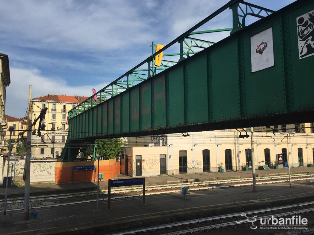 2016-06-06_Porta_Genova_Ponte_7