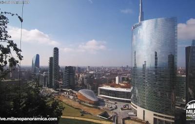 2016-06-15_Webcam_Bosco_Milano