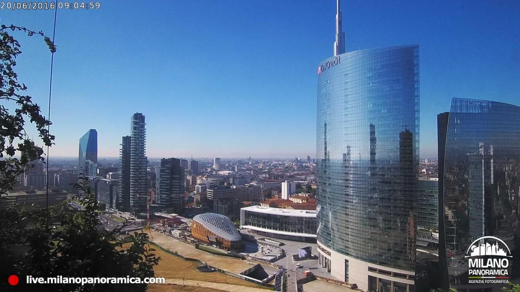 2016-06-20_Panoramica_Bosco_Verticale