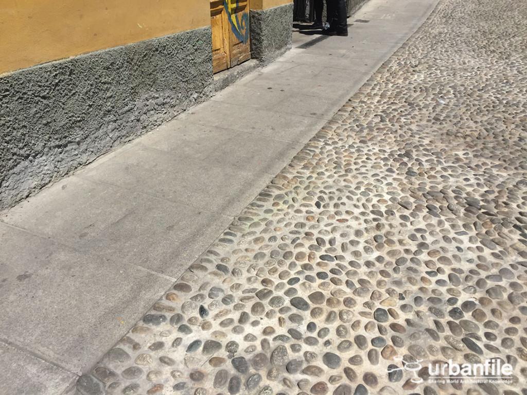 2016-06-20_Ripa_Porta_Ticinese_21