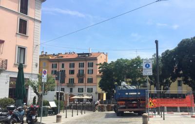 2016-06-21_Navigli_Telecamere_1