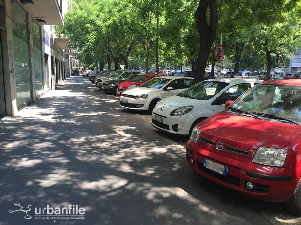 2016-06-22_Via_Solari_Parcheggi_33