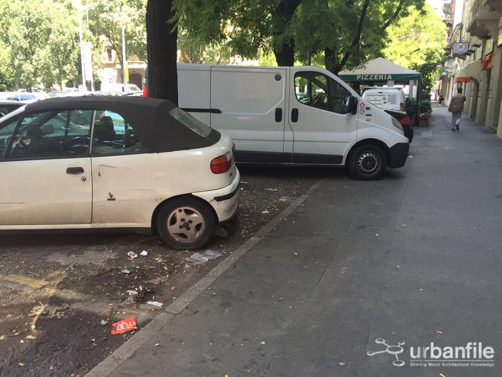 2016-06-22_Via_Solari_Parcheggi_39