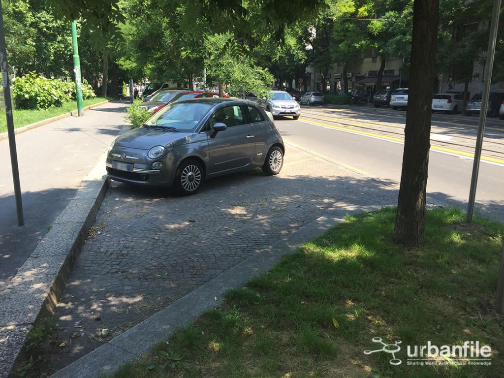 2016-06-22_Via_Solari_Parcheggi_5