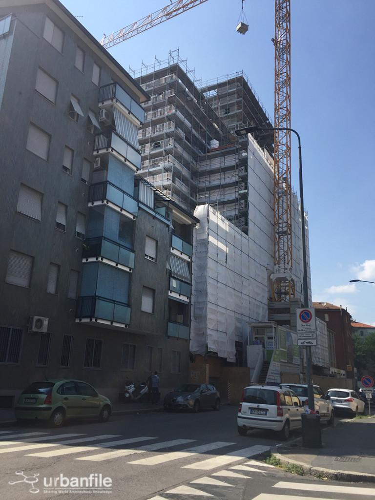 2016-06-26_Frassinetti_2