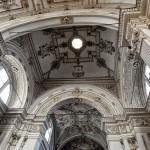 Chiesa_dei_Santi_Barnaba_e_Paolo_10