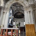 Chiesa_dei_Santi_Barnaba_e_Paolo_11