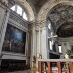 Chiesa_dei_Santi_Barnaba_e_Paolo_12