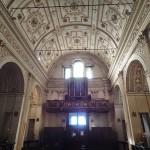 Chiesa_dei_Santi_Barnaba_e_Paolo_13