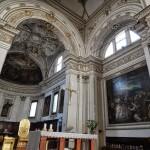 Chiesa_dei_Santi_Barnaba_e_Paolo_14