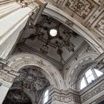 Chiesa_dei_Santi_Barnaba_e_Paolo_15