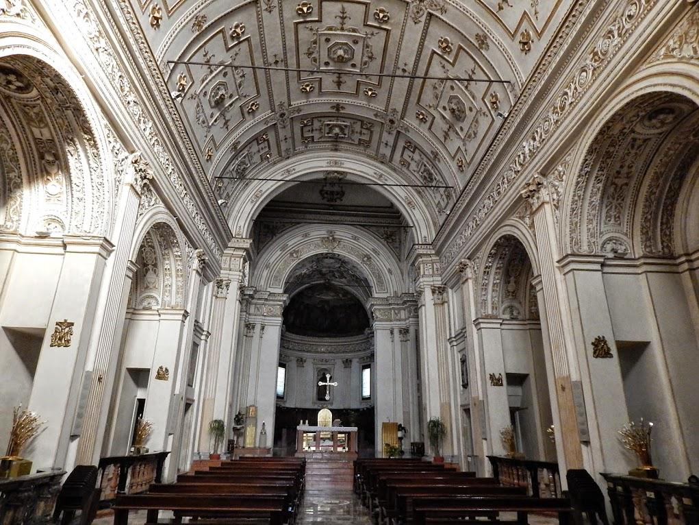 Chiesa_dei_Santi_Barnaba_e_Paolo_2