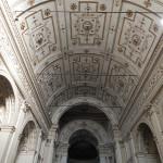 Chiesa_dei_Santi_Barnaba_e_Paolo_3
