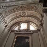 Chiesa_dei_Santi_Barnaba_e_Paolo_4