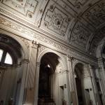 Chiesa_dei_Santi_Barnaba_e_Paolo_5