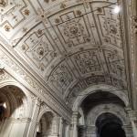 Chiesa_dei_Santi_Barnaba_e_Paolo_6